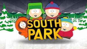South Park, Season 24 (Uncensored) images