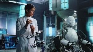 I, Robot image 8