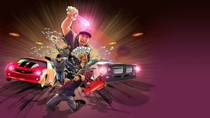 Street Outlaws, Season 17 image 3