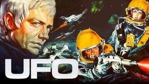 UFO image 0
