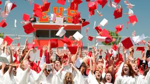 High School Musical 3: Senior Year movie images