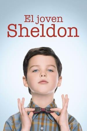 Young Sheldon, Season 3 posters
