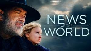 News of the World movie images
