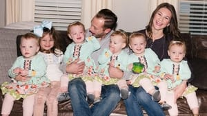 OutDaughtered, Season 8 image 0