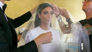 Keeping Up With the Kardashians, Season 9 - Kim's Journey to the Altar image
