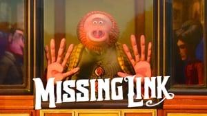 Missing Link images