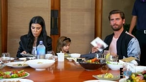 Keeping Up With the Kardashians, Season 12 - Blood, Sweat, and Fears image