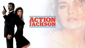 Action Jackson image 1