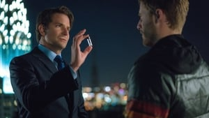 Limitless movie images