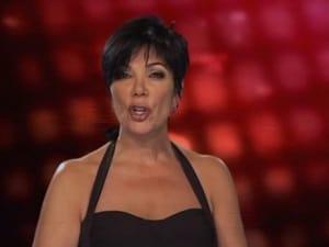 Keeping Up With the Kardashians, Season 2 - Kardashian Civil War image