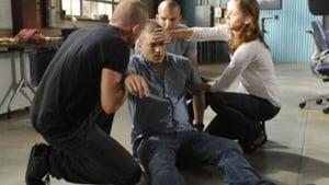 Prison Break, Season 4 - The Legend image