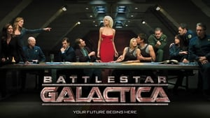 BSG: The Complete Series, Vol. 1 images