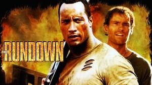 The Rundown image 2
