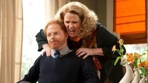 Modern Family, Season 2 - Mother Tucker image
