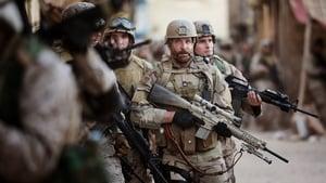 American Sniper image 5