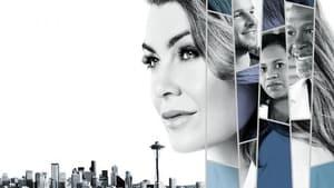 Grey's Anatomy, Season 17 images