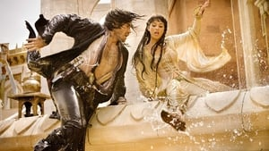 Prince of Persia: The Sands of Time image 8