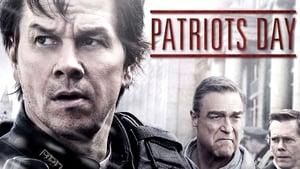 Patriots Day image 2