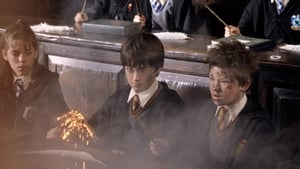 Harry Potter and the Sorcerer's Stone image 4