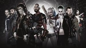 Suicide Squad (2016) image 7
