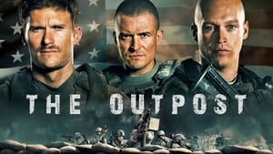 The Outpost image 3