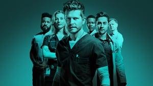 The Resident, Season 5 image 2