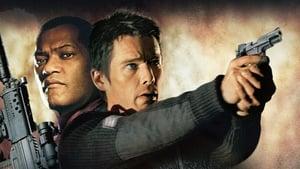 Assault On Precinct 13 (2005) image 1