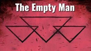The Empty Man image 6