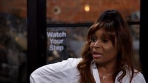 The Real Housewives of Atlanta, Season 13 - A Whole Lott of Mess image