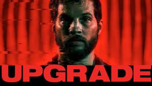 Upgrade movie images