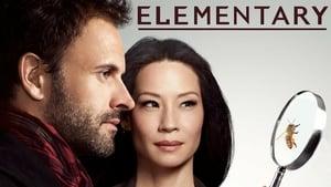 Elementary, Season 6 images
