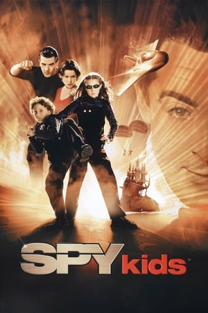Spy poster 4