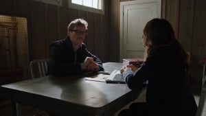 NCIS: Los Angeles, Season 12 - Overdue image