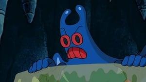 SpongeBob SquarePants, Season 2 - Mermaid Man & Barnacle Boy III image