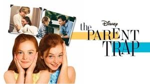 The Parent Trap (1998) image 2