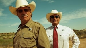 Hell or High Water image 2