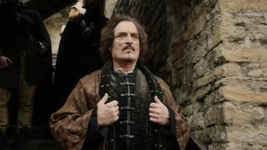 Van Helsing, Season 5 - Past Tense image