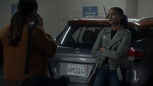 The Rookie, Season 3 - Revelations image