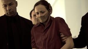 The Handmaid's Tale, Season 1 - Late image