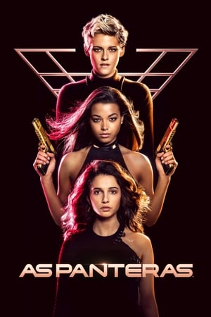 Charlie's Angels posters