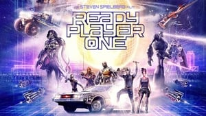 Ready Player One image 7