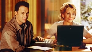 You've Got Mail movie images