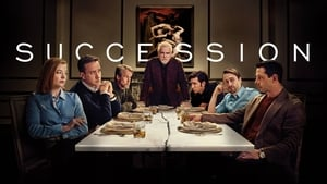 Succession, Season 1 image 2