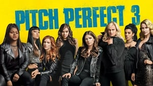 Pitch Perfect 3 image 2