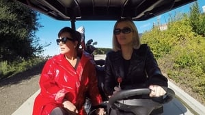 Keeping Up With the Kardashians, Season 18 - Date My Daughter image