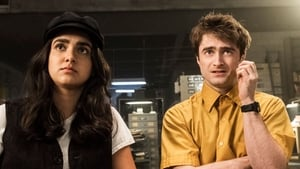 Miracle Workers, Season 1 - 13 Days image