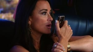 The Real Housewives of Beverly Hills, Season 3 - Kim Nose Best image
