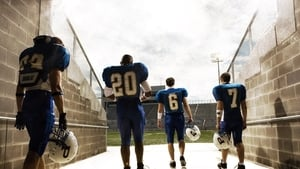 Friday Night Lights: The Complete Series images