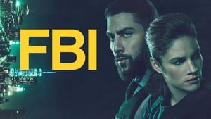 FBI, Season 3 image 2