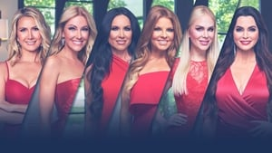 The Real Housewives of Dallas, Season 5 image 3